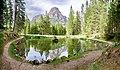 Pond in Corvara.jpg