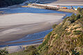 Pont Briwet IMG 0230c.jpg