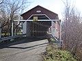 Pont Grandchamp Est.jpg