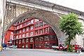 Pont berthier et fabrique rouge.jpg