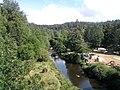 Pont de Braye - panoramio.jpg