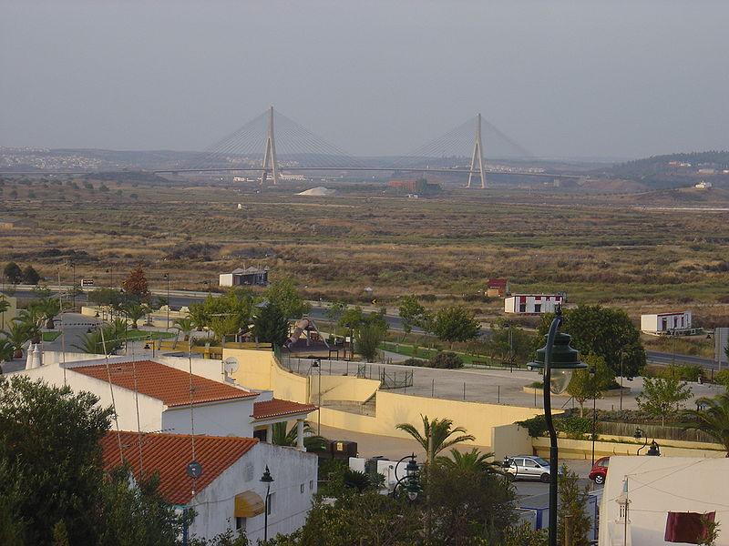 Image:Ponte Castro Marim.JPG
