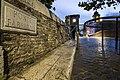 Ponte Fabricio nell'ora blu.jpg