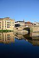 Ponte Santa Trinità - Florence, Italy - June 16, 2013 03.jpg