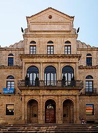 Pontevedra-069-teatro-principal-2h.jpg