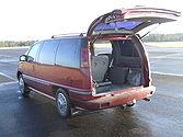 Pontiac.Trans.Sport.2.3 - 005.JPG