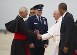 Pope Francis and President Obama.png