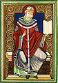Pope Gregory I.jpg