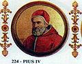 Pope Pius IV.jpg