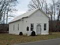 Poplar Ridge School Feb 2012 02.jpg