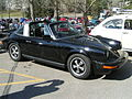 Porsche 911 (3101226865).jpg