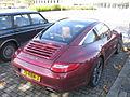 Porsche 911 (997) Carrera Targa (8413953331).jpg