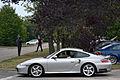 Porsche 911 Turbo - Flickr - Alexandre Prévot (3).jpg