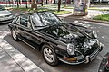 Porsche 912 Wien 29 July 2020 JM (5).jpg