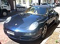 Porsche 997 Convertible.jpg
