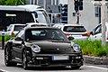 Porsche 997 Turbo (17353491021).jpg
