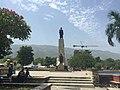 Port-au-Prince, Haiti - panoramio (14).jpg