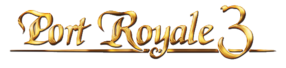 Port Royale 3 Logo.png