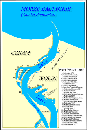 Port Swinoujscie plan 2007.png