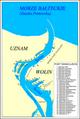 Port Swinoujscie plan 2007.png