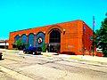 Portage City Hall - panoramio.jpg
