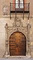 Porte Burgos.jpg