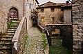 Porte medievali - panoramio.jpg