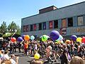 Portland Pride 2016 - 037.jpg