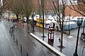 Portland Saturday Market-3.jpg