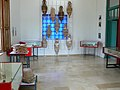 Portman Museo Arqueologico1.jpg