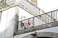Porto (37959460824).jpg