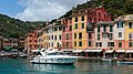 Portofino (163846951).jpeg