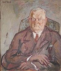 Porträt Franz Bornefeld Ettmann.jpg
