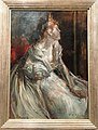 Portrait dit de Wanda Zielinska (1896-1897), Musée des beaux arts de Caen.jpg