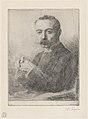 Portrait of Edward D. Adams MET DP877182.jpg