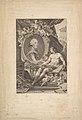 Portrait of Louis-Philippe, duc d'Orléans MET DP828968.jpg