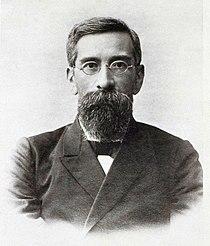 Portrait of Nikodim Kondakov, 1890s.jpg