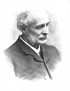 William Sanday (theologian) British theologian and biblical scholar