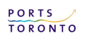 PortsToronto Logo.png
