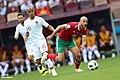 Portugal-Morocco by soccer.ru 6.jpg