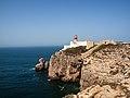 Portugal 2012 (8010038458).jpg