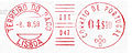 Portugal stamp type A3A.jpg