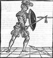 Portugiesischer Rodelero 1550.png