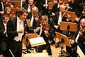 Poschner und Orchester.jpg