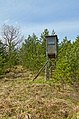 Postazione di caccia - panoramio (2).jpg