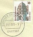 Poststempel-Buesingen+Bund1339.jpg