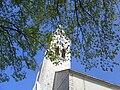 Posušje-crkva08871.JPG
