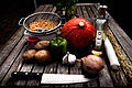 Potaje de garbanzos stew ingredients.jpg