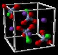 Potassium-chlorochromate-unit-cell-3D-balls.png