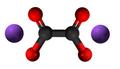 Potassium-oxalate-3D-balls-ionic.png